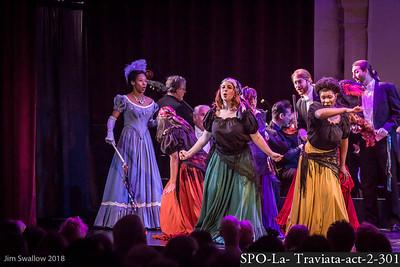 SPO-La- Traviata-act-2-301