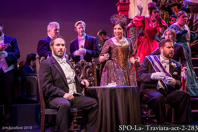SPO-La- Traviata-act-2-283