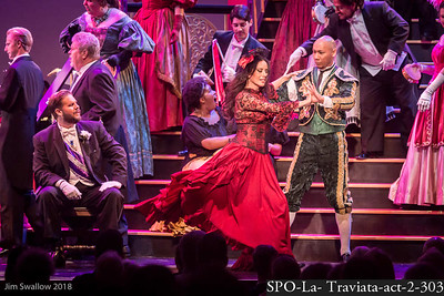 SPO-La- Traviata-act-2-303