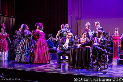 SPO-La- Traviata-act-2-285