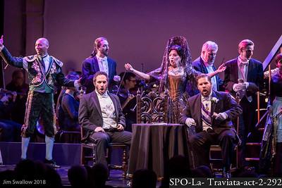 SPO-La- Traviata-act-2-292