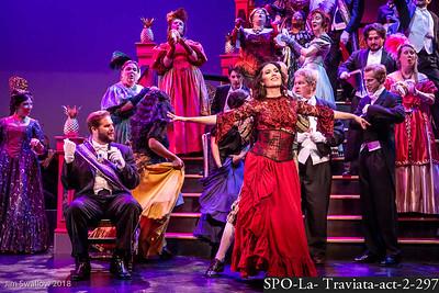 SPO-La- Traviata-act-2-297