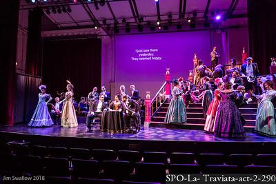 SPO-La- Traviata-act-2-290