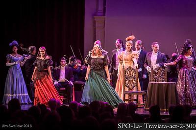 SPO-La- Traviata-act-2-300