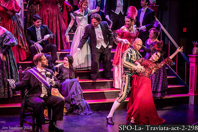 SPO-La- Traviata-act-2-298