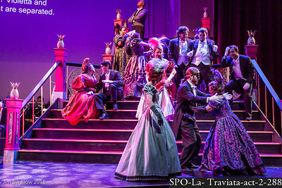 SPO-La- Traviata-act-2-288