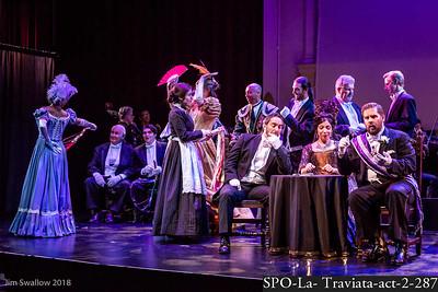 SPO-La- Traviata-act-2-287