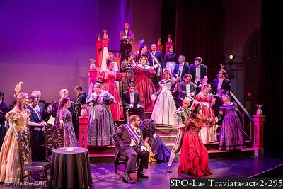 SPO-La- Traviata-act-2-295