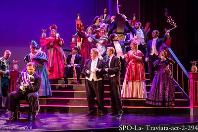 SPO-La- Traviata-act-2-294