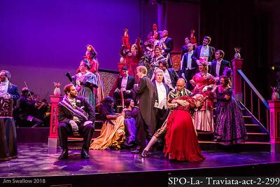 SPO-La- Traviata-act-2-299