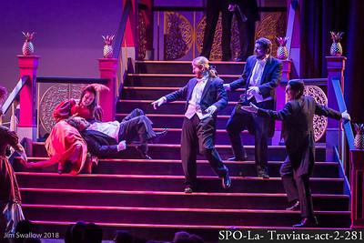 SPO-La- Traviata-act-2-281