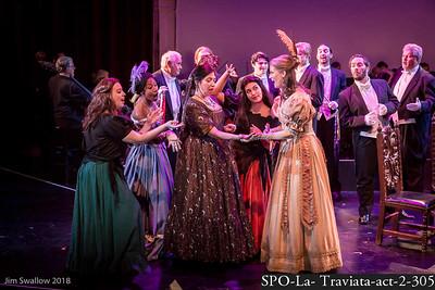SPO-La- Traviata-act-2-305