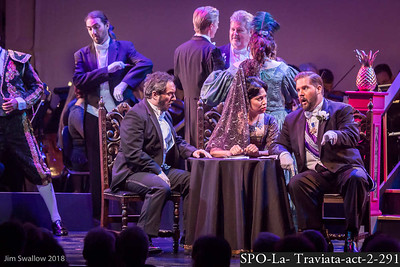 SPO-La- Traviata-act-2-291