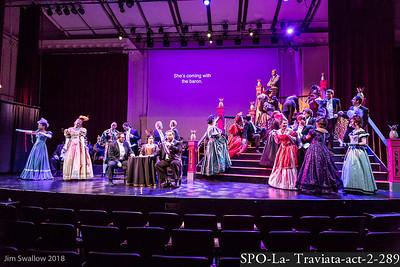 SPO-La- Traviata-act-2-289