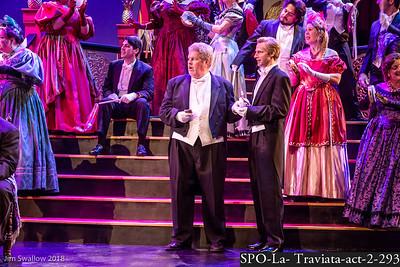 SPO-La- Traviata-act-2-293