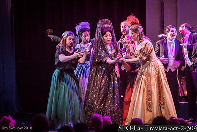 SPO-La- Traviata-act-2-304