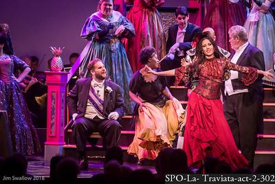 SPO-La- Traviata-act-2-302