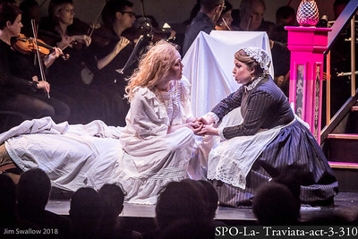 SPO-La- Traviata-act-3-310
