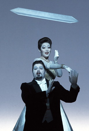 La Traviata [Linz, 2015]