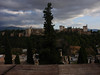 La Alhambra, Sunset Series