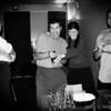 Festeggiamo il compleanno di Aleksandar e Ilaria