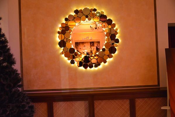 Galerie Evenimente Ballroom