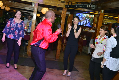 Poza la calitate maxima https://lanuci.smugmug.com/Petreceri/Caribbean-Party-2-aprilie-2016/