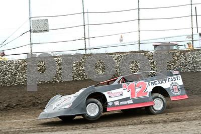 LaSalle Speedway S-N'16