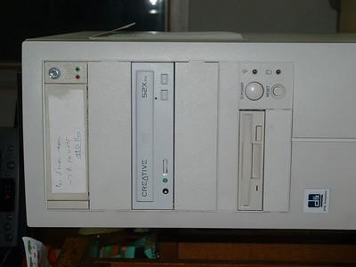 DSCF00011