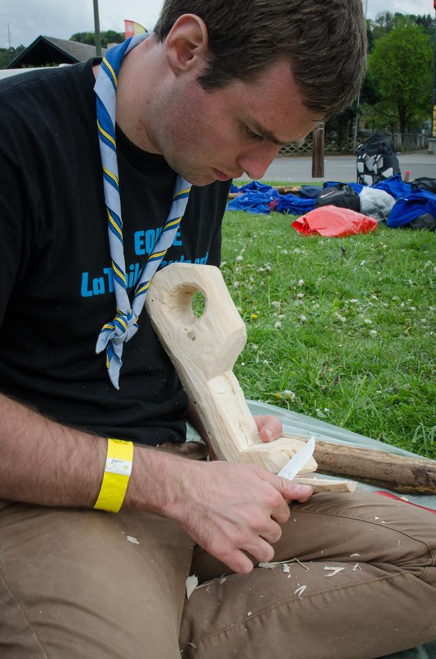 Woodcraft2014_026