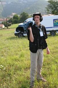 Ludovick_6307 (81).JPG