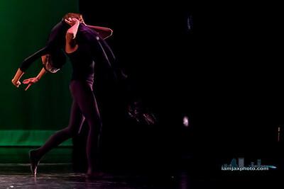 iamjaxphoto com_LaVilla_Spring_Concert2014-127