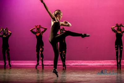 iamjaxphoto com_LaVilla_Spring_Concert2014-134