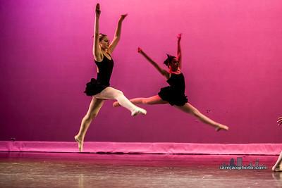 iamjaxphoto com_LaVilla_Spring_Concert2014-137