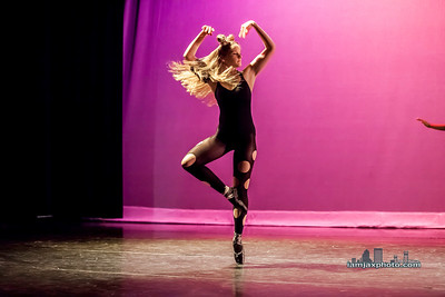 iamjaxphoto com_LaVilla_Spring_Concert2014-132