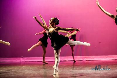 iamjaxphoto com_LaVilla_Spring_Concert2014-141