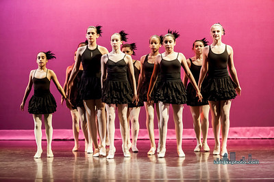 iamjaxphoto com_LaVilla_Spring_Concert2014-144