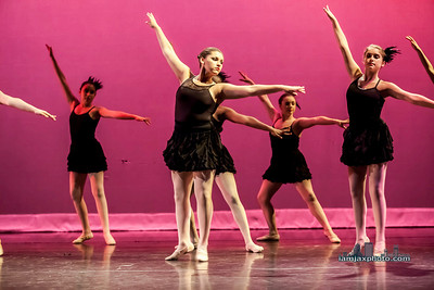 iamjaxphoto com_LaVilla_Spring_Concert2014-138