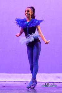 iamjaxphoto com_LaVilla_Spring_Concert2014-147