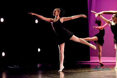 iamjaxphoto com_LaVilla_Spring_Concert2014-142
