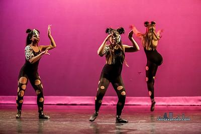 iamjaxphoto com_LaVilla_Spring_Concert2014-131