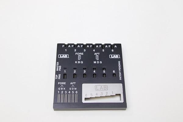 Lab 170112
