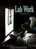 labworkcover_std