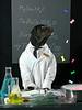 ScienceLab11.tif