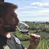 Un buon calice di vino, il #Lazio davanti agli occhi e un'atmosfera conviviale che conquista. Eccomi all'Azienda Agricola Marco Carpineti, eccellenza regionale in provincia di #Latina dove trovi ottimi prodotti biologici. #LazioWonderWays c/o @marcocarpin
