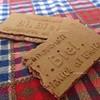 Un pensiero per gli amici di #biellastoria, canestrelli Bi.Biel al cioccolato bianco: goduria! @polly674 @lifeintravelita @serenapuosi @viaggiolibera @girovagate quando volete vi aspettiamo a Biella! :)