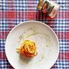 🍝 Pasta time 🍝 Oggi giornata di partenza, mi aspetta un volo per Monaco con destinazione finale a Tokyo. Pranzo veloce, ma senza rinunciare al buon gusto e #chesugo non poteva essere scelta più azzeccata. Il sugo al tonno è leggero e #