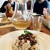 • Marche • Momenti di buon cibo e convivialità al Bioagriturismo Le Borette, struttura gay friendly nelle campagne di #Sarnano. #Macerata #Marche #gaytravel . . . #MontiAzzurri #montiazzurritraterraecielo #destinazionemarche
