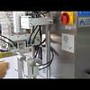 Folding Vacuum Application