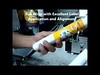 LabelOn™ Benchtop Tube Applicator